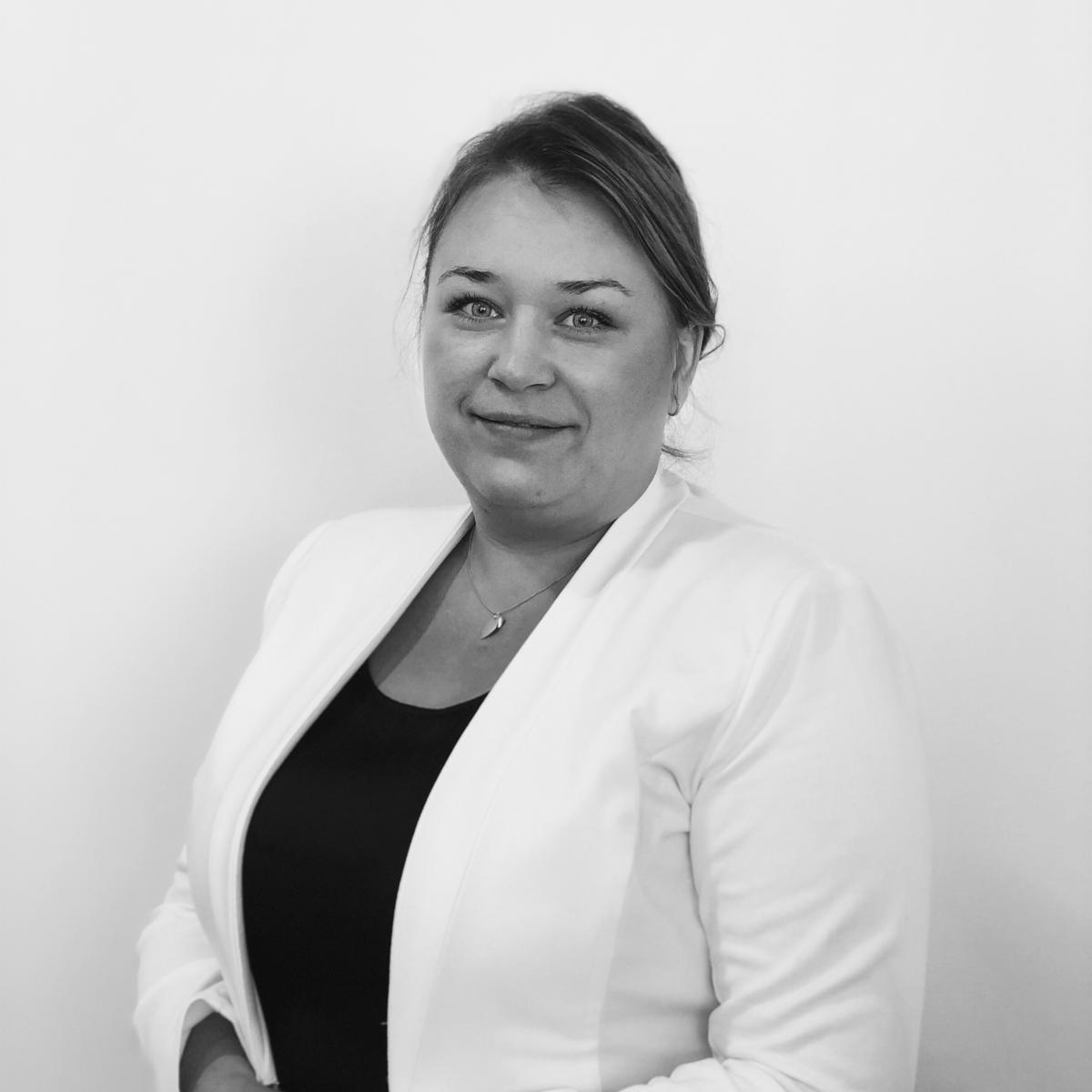 Aksana Ukkola