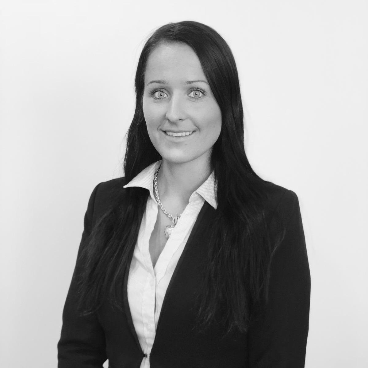 Irina Jokilaakso