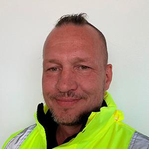 Jonne Järvinen