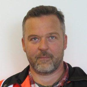 Jani Kärkkäinen